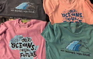 t-shirt machine - cape town clothing wholesaler clothing factory 6