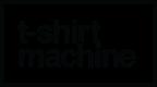 T-Shirt Machine: T-Shirt Printing & Design, Corporate Gifts & Clothing Logo