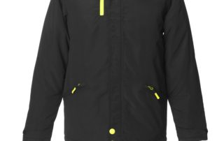 Corporate Clothing - WInter Jacket