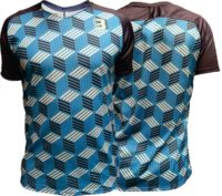 sublimated -shirts 2