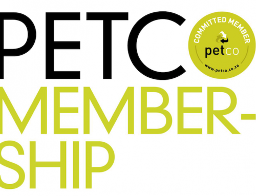 Certified PETCO Recycled T-Shirt Suppliers