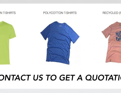 T-Shirts, Caps, Corporate Clothing, Corporate Gifts, Golf Shirts