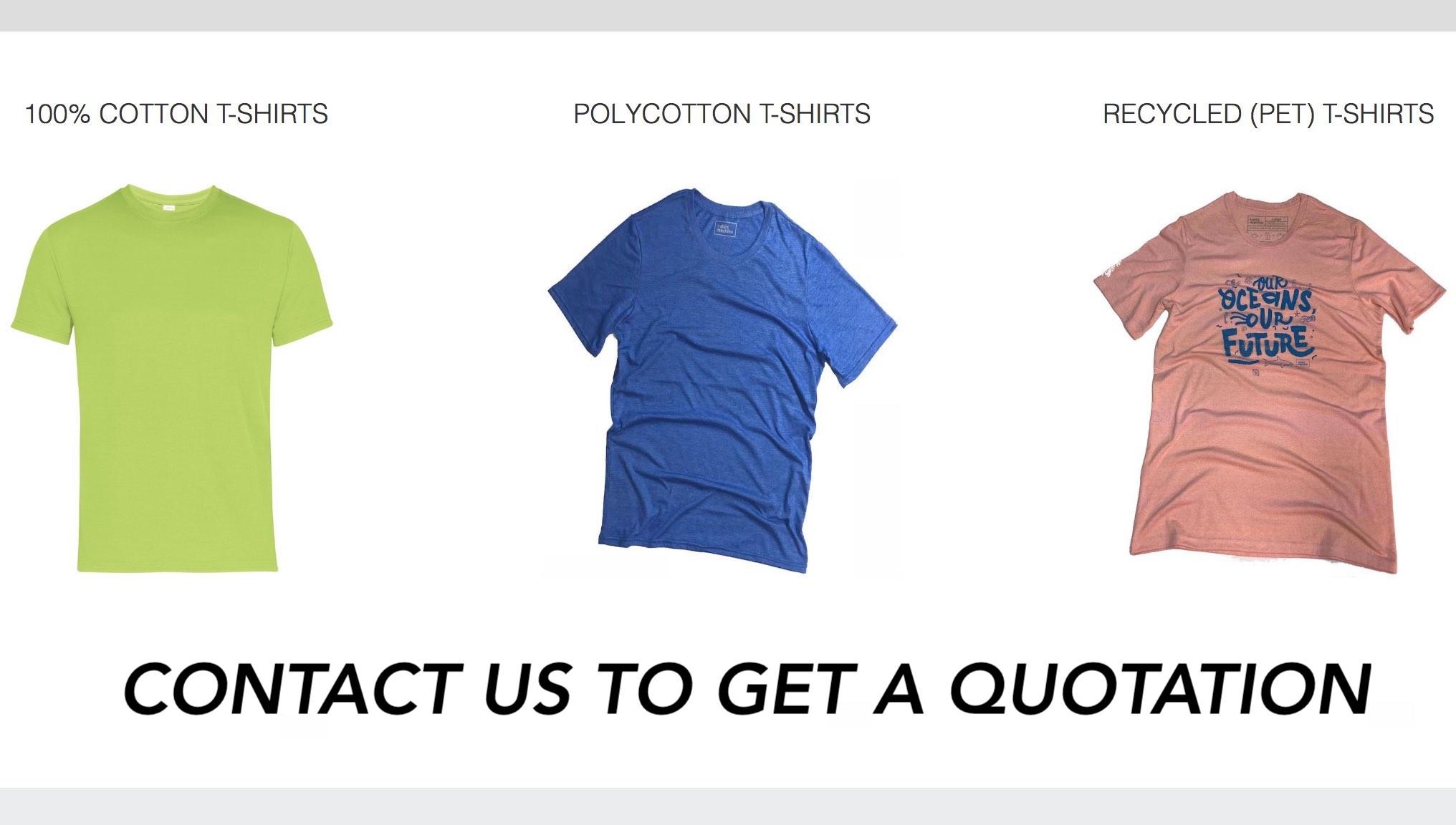 12f59eddb6f8 T-Shirts, Caps, Corporate Clothing, Corporate Gifts, Golf Shirts - T ...