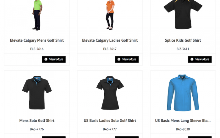 golf shirts golf shirt suppliers golf shirt prices custom golf shirts 1
