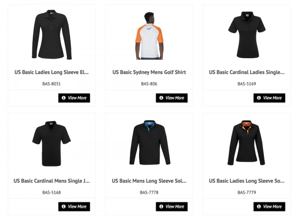 golf shirts golf shirt suppliers golf shirt prices custom golf shirts 2