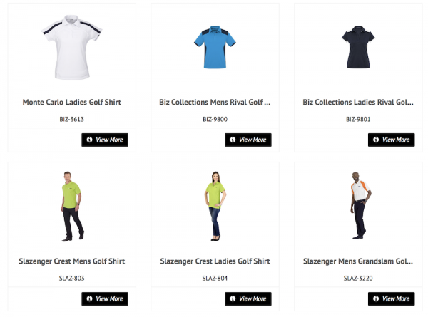 golf shirts golf shirt suppliers golf shirt prices custom golf shirts 3