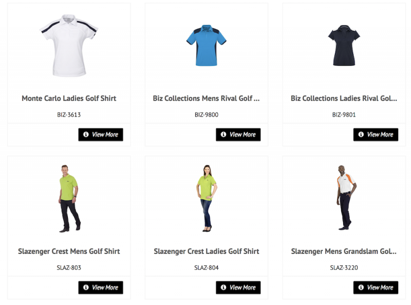 golf shirts golf shirt suppliers golf shirt prices custom golf shirts 3