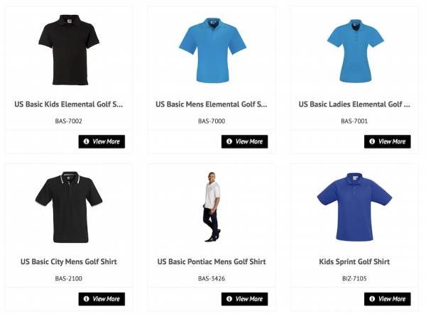 golf shirts golf shirt suppliers golf shirt prices custom golf shirts