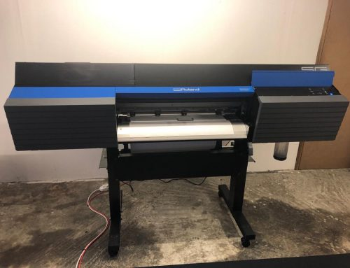 We now offer faster turn around times & cost effective quotations with New Digital Printing Machine