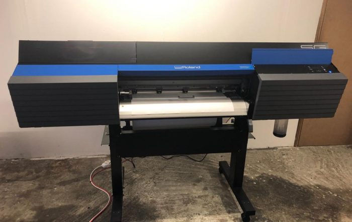 Digital Printing Machine - T-Shirt Printer - T-Shirt Machine